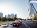 全新一代瑞虎7神行版 智鉴创新之城 探索中国硅谷 领略深圳天际线
