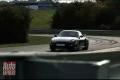 保时捷911 GT2 RS海外试车 限量500台