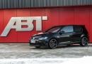 纽北最速前驱再进化 改GTI Clubsport S